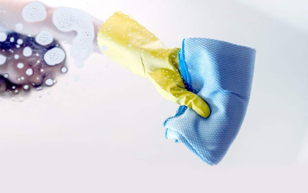 Pourquoi faire appel à une entreprise de nettoyage?