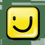 avis clients rovira nettoyage