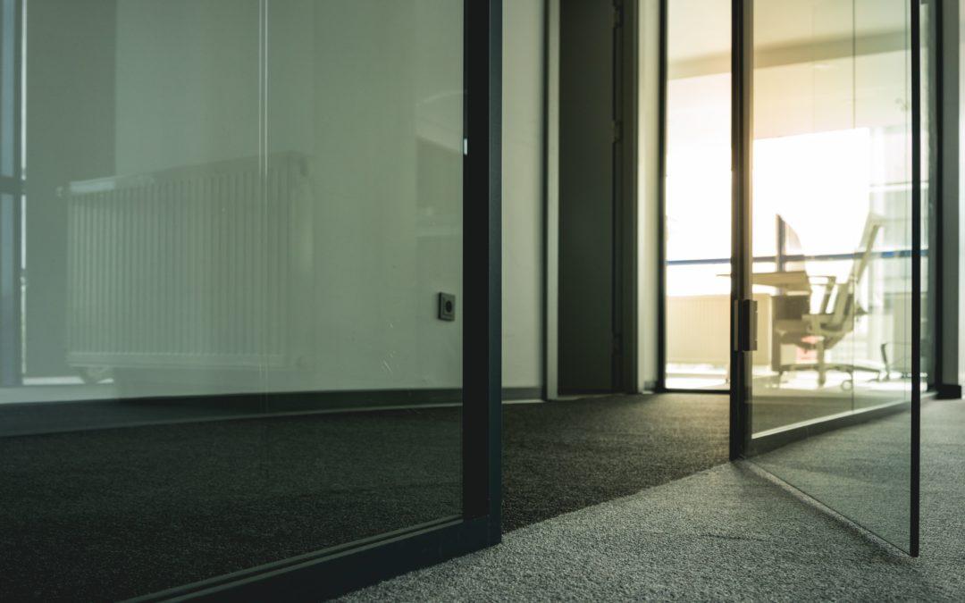 10 bonnes raisons de contacter une société de nettoyage pour votre Entreprise