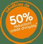 credit impot deratisation desinsectisation perpignan